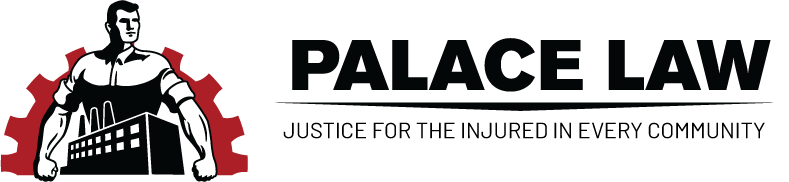 Palace Law LLP